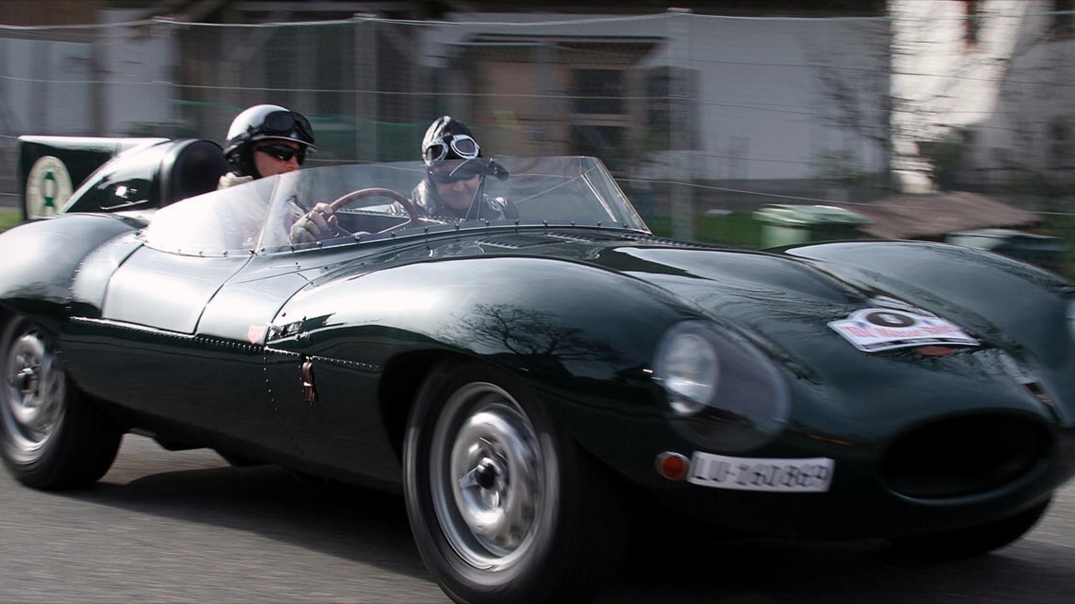 jaguar d-type IMG_6588